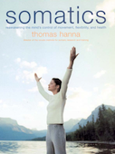 Somatic Book on SomaticsBlog